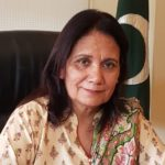 Prof.-Dr.-Rukhsana-Kausar-150x150
